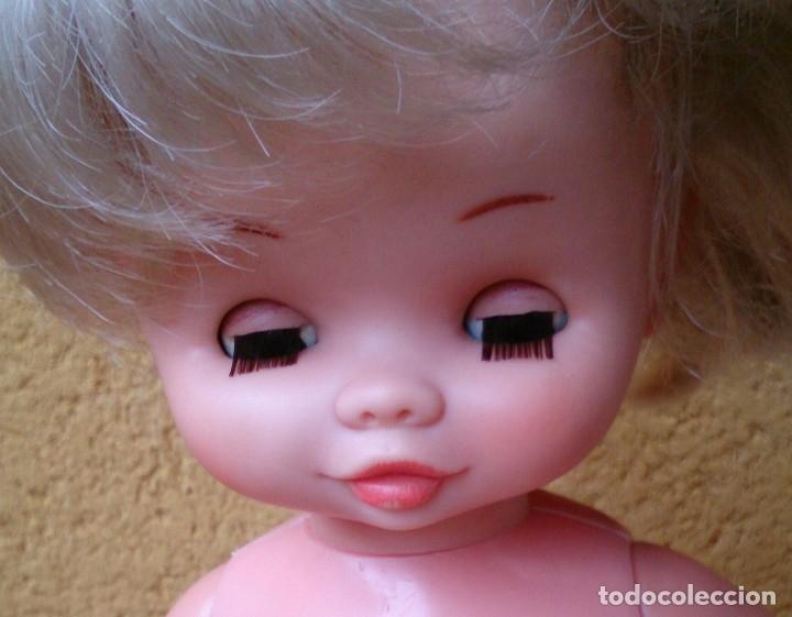 Otras Muñecas de Famosa: Muñeca Conchi Famosa años 70 - Foto 8 - 116364071