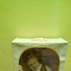 Otras Muñecas de Famosa: MUÑECO CHIQUITINES MARAVILLOSOS DE FAMOSA. Lote 116459507