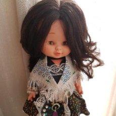 Otras Muñecas de Famosa: MARILO O MARILOLI DE FAMOSA. Lote 116815263