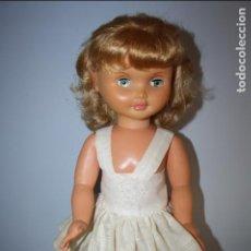 Otras Muñecas de Famosa: MARINA DE FAMOSA AÑOS 60. Lote 116900679