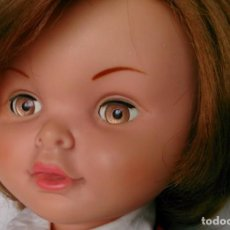 Otras Muñecas de Famosa: MUÑECA FAMOSA AÑOS 70 PIERINA MARINA SABELA. Lote 117612139
