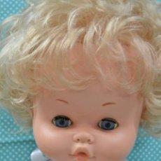 Otras Muñecas de Famosa: MOFLETES DE FAMOSA, 70´S. Lote 117805691