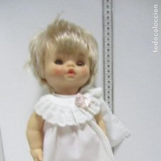 Otras Muñecas de Famosa: FAMOSA MUÑECA. Lote 117941491