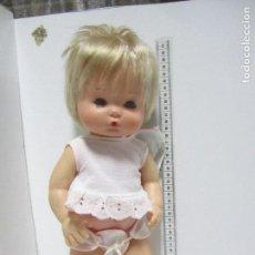 Otras Muñecas de Famosa: FAMOSA MUÑECA. Lote 117941587