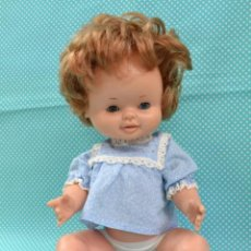 Otras Muñecas de Famosa: PIMMI DE FAMOSA, PRIMER MODELO, 70´S. Lote 118472399