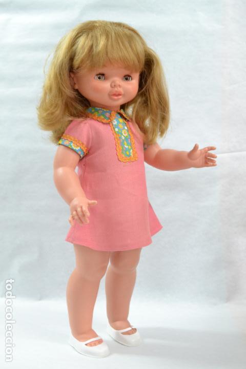 Otras Muñecas de Famosa: Muñeca CORISA de FAMOSA año 1968 - Foto 3 - 118673955