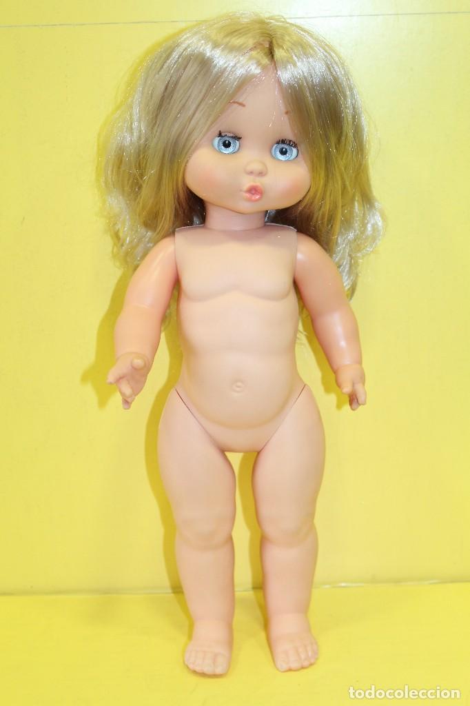 Otras Muñecas de Famosa: CAROL DE FAMOSA - AÑOS 60 - Foto 13 - 118939147