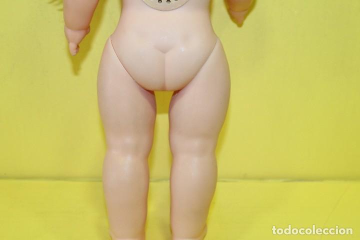 Otras Muñecas de Famosa: CAROL DE FAMOSA - AÑOS 60 - Foto 16 - 118939147