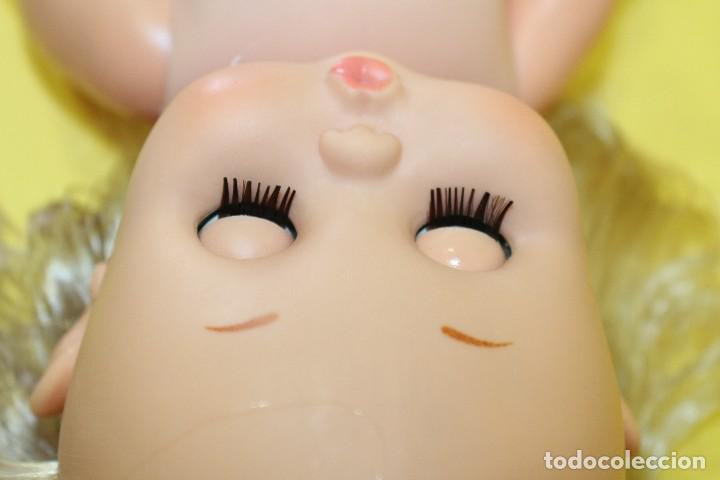 Otras Muñecas de Famosa: PRECIOSA CAROL DE FAMOSA VESTIDA DE COMUNION -AÑO 60 - Foto 19 - 118939147