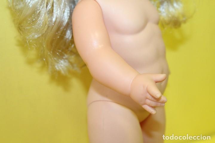 Otras Muñecas de Famosa: CAROL DE FAMOSA - AÑOS 60 - Foto 20 - 118939147