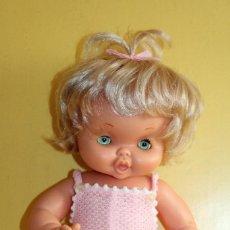 Otras Muñecas de Famosa: MUÑECA MAY DE FAMOSA - AÑOS 70. Lote 119012487