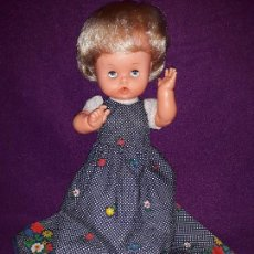 Otras Muñecas de Famosa: DUNIA DE FAMOSA PRECIOSA . Lote 119033315
