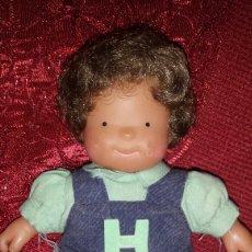 Otras Muñecas de Famosa: FAMOSA. Lote 119362962