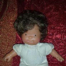 Otras Muñecas de Famosa: FAMOSA. Lote 119376070