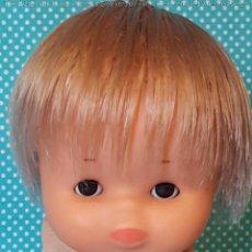 Otras Muñecas de Famosa: MUÑECO GODO DE FAMOSA, 70´S. Lote 119562903