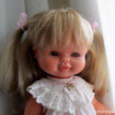 Otras Muñecas de Famosa: PRECIOSA MALENI DE FAMOSA- DOLL POUPÉE. Lote 120136227