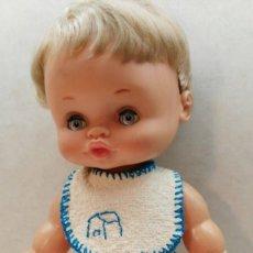 Otras Muñecas de Famosa: MUÑECO GRASITAS DE FAMOSA. Lote 121064367
