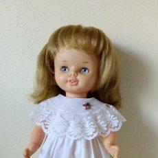 Otras Muñecas de Famosa: LEILA DE FAMOSA. Lote 121600783