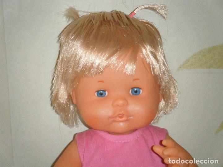 Otras Muñecas de Famosa: MUÑECA NENUCA- NENUCO DE FAMOSA - Foto 2 - 122095543