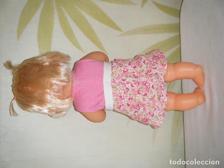 Otras Muñecas de Famosa: MUÑECA NENUCA- NENUCO DE FAMOSA - Foto 3 - 122095543