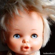 Otras Muñecas de Famosa: MUÑECA DE FAMOSA. Lote 122227515