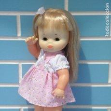 Otras Muñecas de Famosa: MUÑECA ANTIGUA CLOE DE FAMOSA. Lote 122302363