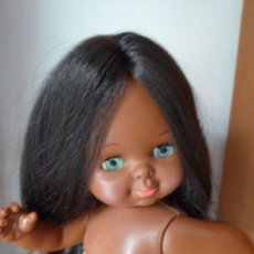 Otras Muñecas de Famosa: GRACIOSA DE FAMOSA. Lote 122557555