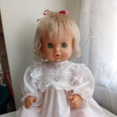 Otras Muñecas de Famosa: NENUCA DE FAMOSA AÑOS 80. Lote 122743044