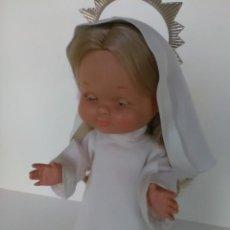 Otras Muñecas de Famosa: MUÑECA DE FAMOSA RAPACIÑA. Lote 123375123