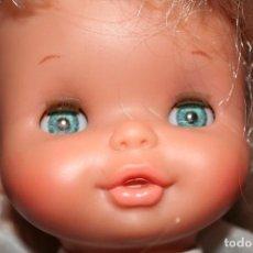Otras Muñecas de Famosa: ANTIGUA MUÑECA FAMOSA COMUNION . Lote 123523671