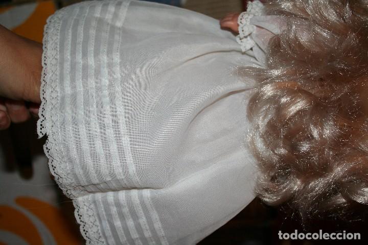 Otras Muñecas de Famosa: antigua muñeca famosa comunion - Foto 5 - 123523671