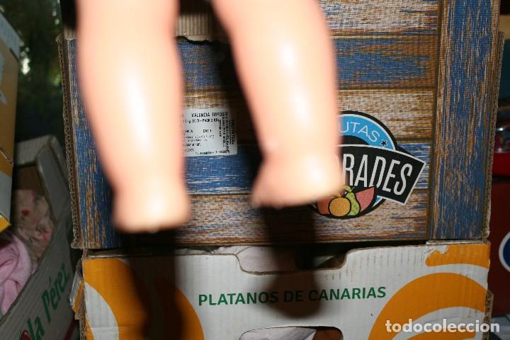 Otras Muñecas de Famosa: antigua muñeca famosa comunion - Foto 8 - 123523671