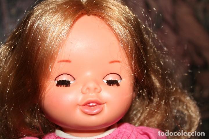 Otras Muñecas de Famosa: muñeca leila de famosa SE VENDE DESNUDA - Foto 2 - 124016779