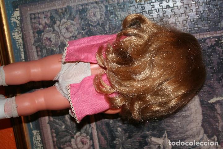 Otras Muñecas de Famosa: muñeca leila de famosa SE VENDE DESNUDA - Foto 3 - 124016779