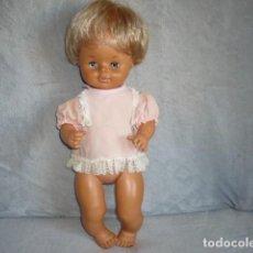 Otras Muñecas de Famosa: MUÑECA DE FAMOSA OJOS DURMIENTES. Lote 125318267