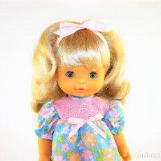 Otras Muñecas de Famosa: MUÑECAS FAMOSA HELEN. Lote 126005631
