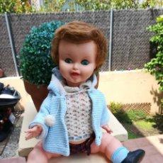 Otras Muñecas de Famosa: MUÑECO PIRRI DE FAMOSA. Lote 126869399