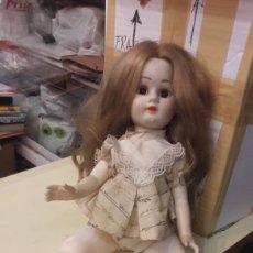 Otras Muñecas de Famosa: MUÑECA FAMOSA REVIVAL. Lote 127662084