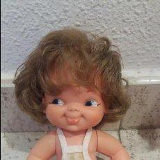 Otras Muñecas de Famosa: MUÑECA GEMELIN DE FAMOSA. Lote 128705743