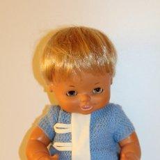 Otras Muñecas de Famosa - MUÑECO CHIQUITIN DE FAMOSA - AÑOS 60 - 129166563