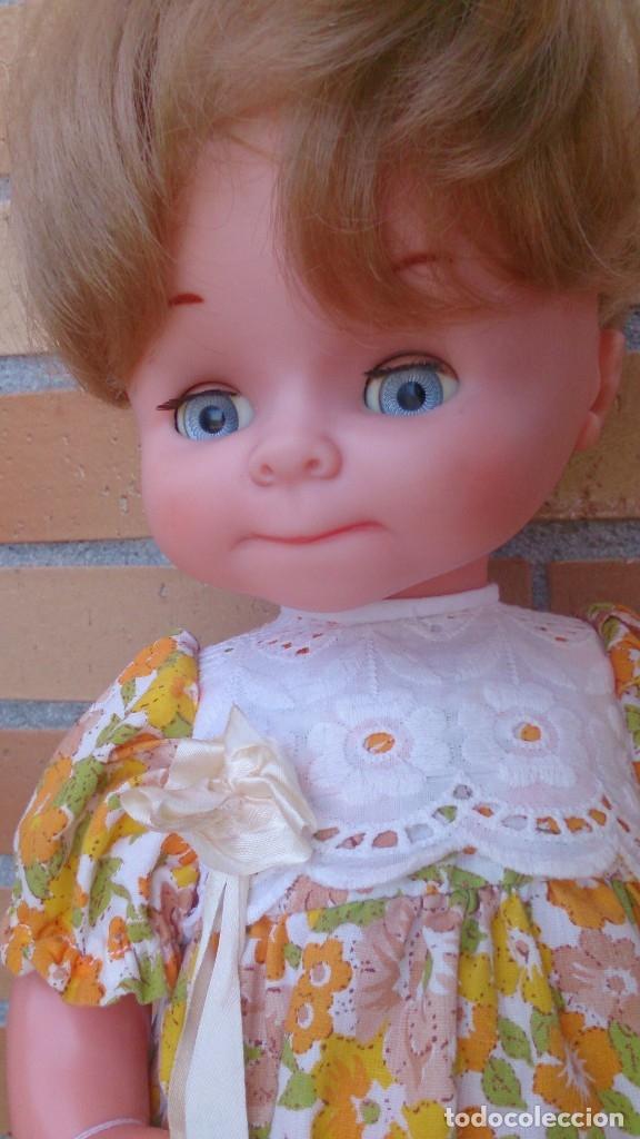 Otras Muñecas de Famosa: Muñeca Graciosa Famosa años 70 - Foto 4 - 129704199