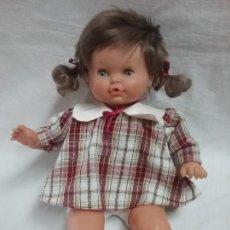 Otras Muñecas de Famosa: BONITA Y GRACIOSA MUÑECA DE FAMOSA AÑOS 80. Lote 130035915
