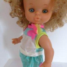 Otras Muñecas de Famosa: MARY DE FAMOSA. Lote 130277550