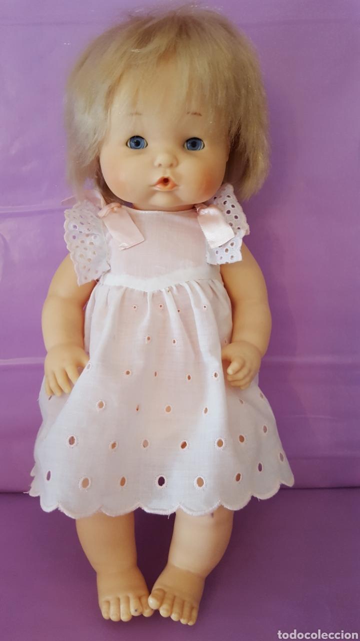 Otras Muñecas de Famosa: Nenuco ojos Margarita - Foto 2 - 130417372