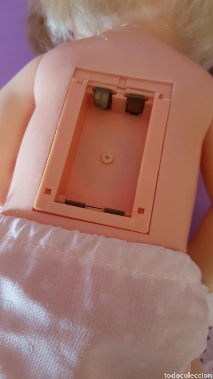Otras Muñecas de Famosa: Nenuco ojos Margarita - Foto 5 - 130417372