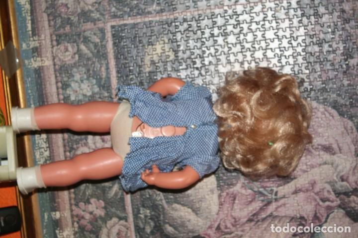 Otras Muñecas de Famosa: muñeca chelito de famosa muy nueva con ropa original - Foto 5 - 130654038