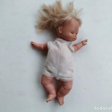 Otras Muñecas de Famosa: MUÑECA MARCA (MADE IN SPAIN). Lote 130885100