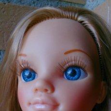 Otras Muñecas de Famosa: MUÑECA NANCY NEW FAMOSA NUDE T-2939-10. Lote 131025860
