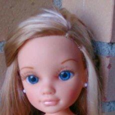 Otras Muñecas de Famosa: MUÑECA NANCY NEW FAMOSA ARTICULADA EN BRAZOS Y PIERNAS T-2939-10- . Lote 131026124