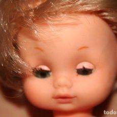 Otras Muñecas de Famosa: BABY MOCOSIN FAMOSA. Lote 131066760